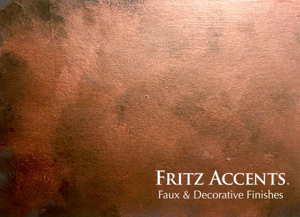 Fritz_2WebOptimized