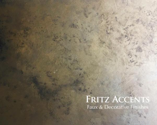 Fritz_4Web_Optimized